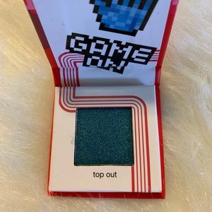 ipsy Makeup - Ipsy Tetris Eyeshadow